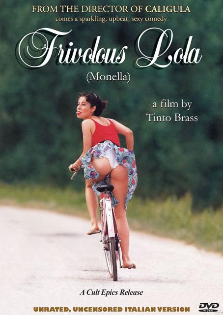 Yabancı Filmler  Fullhdfilmizleseneorg  Full HD Film