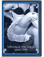 Vintage Erotica Anno 1940