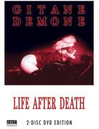 Gitane Demone – Life After Death