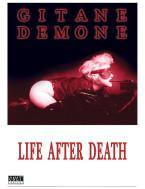 Gitane Demone – Life After Death - DIGITAL