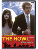The Howl (L'Urlo)