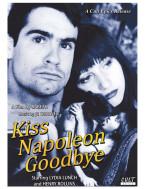 Kiss Napoleon Goodbye - DIGITAL