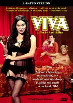 Viva - DVD (R)