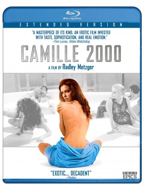Camille2000EX