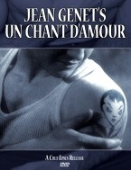 Un Chant D'amour (Song of Love) - DVD
