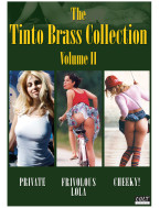 The Tinto Brass Collection  Vol. 2