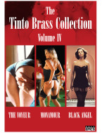 The Tinto Brass Collection Vol. 4