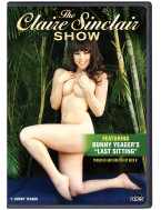 The Claire Sinclair Show Ep. 1 & 2