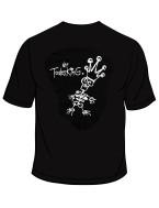Der Todesking - T-shirt