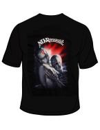 Nekromantik - T-shirt