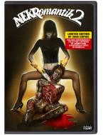 Nekromantik 2 - DVD