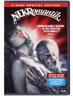 Nekromantik - DVD
