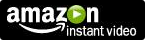 amazon_instant_video_btn