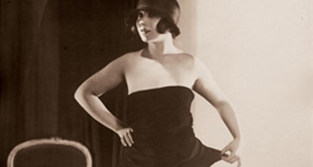 image Vintage erotica anno 1930 1 of 4