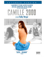 Camille 2000 - DIGITAL