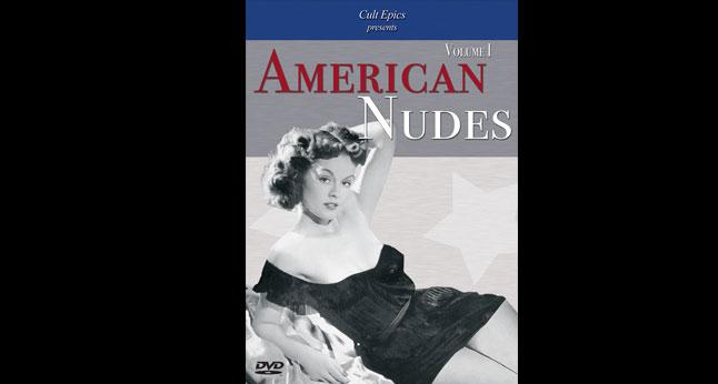 america-nude-1-