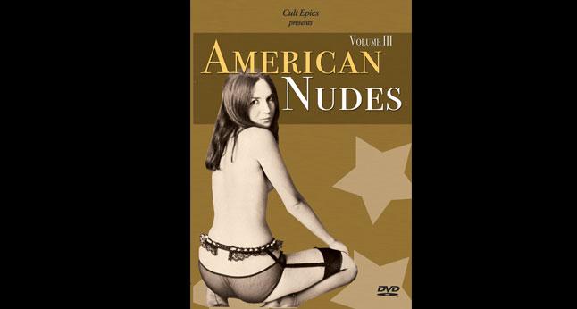 america-nude-3-