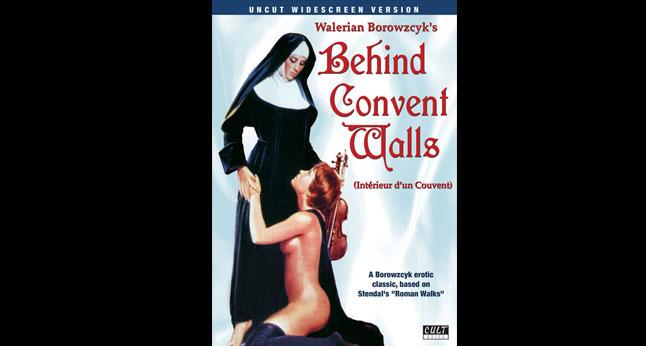 the-nun-slider-2-