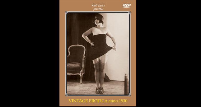 vintage-1930-1-