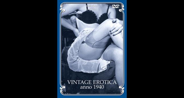 vintage-3-