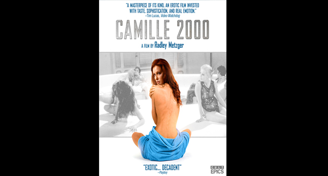 Camille20002