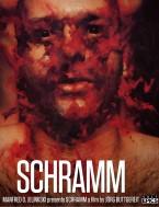 Schramm - DIGITAL