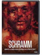 Schramm - DVD