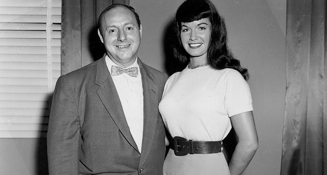Irvine-and-bettie