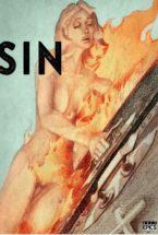 Sin - DIGITAL