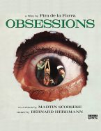 Obsessions - DIGITAL