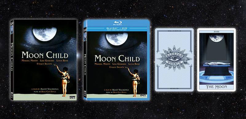 moon-child-mailchimp-slipcase-header