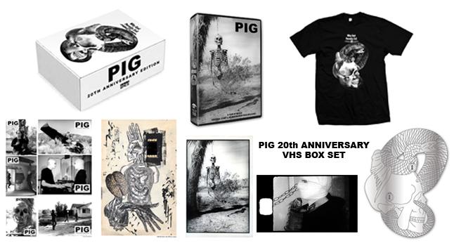 pig-box-set