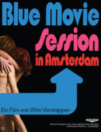 My Nights With Susan, Sandra, Olga & Julie - Blu-ray + Blue Movie