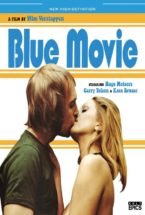 Blue Movie - DIGITAL