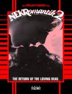 Nekromantik 2 VHS