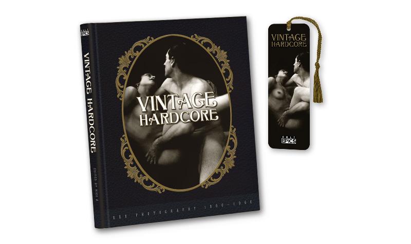 hc-book-book-mark