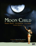 Moon Child (Limited Edition)