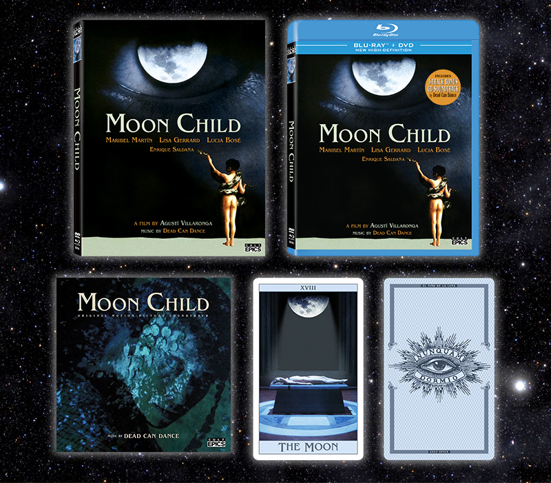 moon-child-with-cd-and-slipcase-and-tarot-card