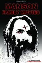 Manson Family Movies - DIGITAL