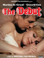 The Debut - DVD